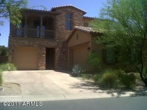18375 N 93rd Place, Scottsdale, AZ 85255