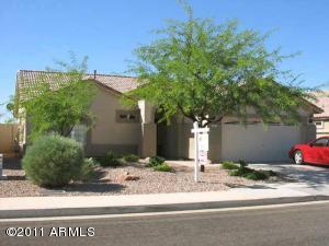 7617 E DES MOINES Circle, Mesa, AZ 85207