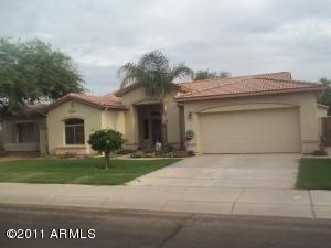 21279 E LORDS Way, Queen Creek, AZ 85142