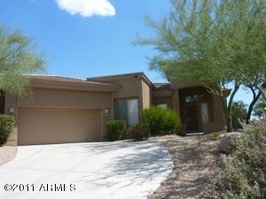 7447 E QUIEN SABE Way, Scottsdale, AZ 85266