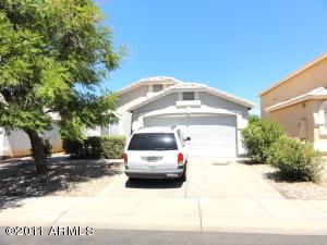 4638 E Towne Lane, Gilbert, AZ 85234