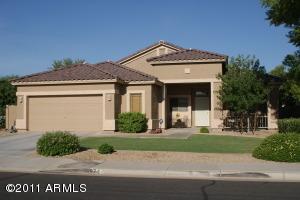 874 S OAK Street, Gilbert, AZ 85233