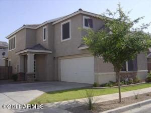 8727 E KIOWA Avenue, Mesa, AZ 85209