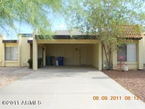 806 W RICE Drive, Tempe, AZ 85283
