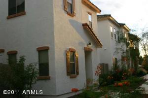 444 N CITRUS Lane, Gilbert, AZ 85234