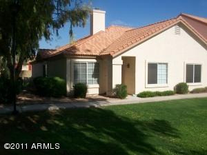 5808 E BROWN Road, 38, Mesa, AZ 85205