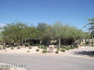 29685 N 77TH Place, Scottsdale, AZ 85266
