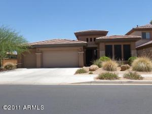 31421 N 20TH Avenue, Phoenix, AZ 85085