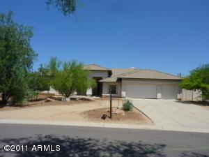7582 E BAJADA Road, Scottsdale, AZ 85266