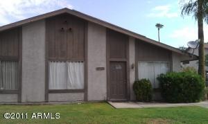 8526 E Roosevelt Street, Scottsdale, AZ 85257