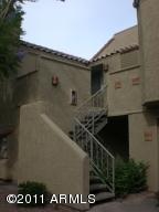 10055 E MOUNTAIN VIEW LAKE Drive, 2060, Scottsdale, AZ 85258