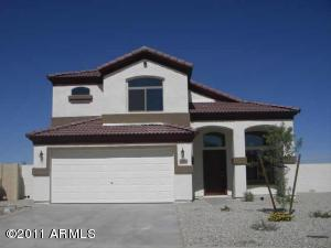 2260 W VINEYARD PLAINS Drive, Queen Creek, AZ 85142