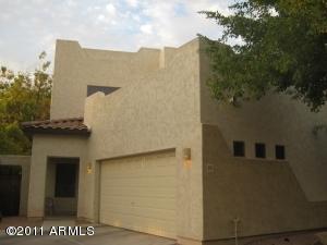 544 N ALMA SCHOOL Road, 19, Mesa, AZ 85201