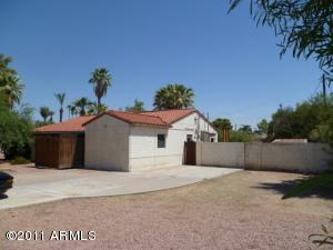 3105 N MARIGOLD Drive, Phoenix, AZ 85018
