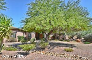 13050 E TURQUOISE Avenue, Scottsdale, AZ 85259