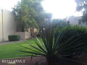 3314 N 68TH Street, 104, Scottsdale, AZ 85251