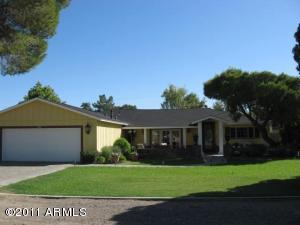 5127 E EARLL Drive, Phoenix, AZ 85018
