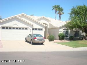 8856 E CAMINO DEL SANTO Street, Scottsdale, AZ 85260