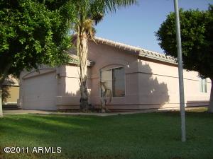 902 W Sierra Madre Avenue, Gilbert, AZ 85233