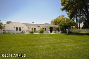 5115 E LAFAYETTE Boulevard, Phoenix, AZ 85018