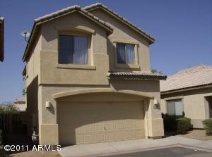 125 N 22ND Place, 135, Mesa, AZ 85213