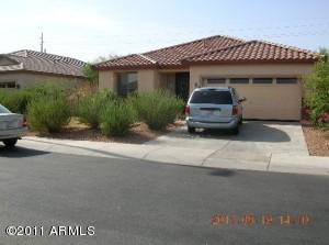 2955 E RAVENSWOOD Drive, Gilbert, AZ 85298
