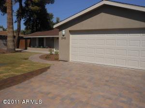 2945 N 47TH Place, Phoenix, AZ 85018