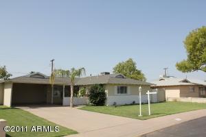 6501 E SHERIDAN Street, Scottsdale, AZ 85257