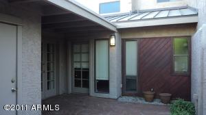 2305 S Grandview Avenue, Tempe, AZ 85282