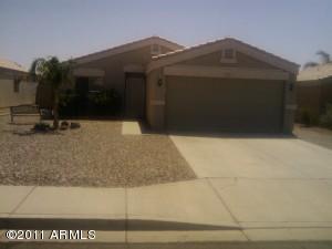 1475 W 18th Avenue, Apache Junction, AZ 85120