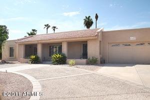6111 E HEARN Road, Scottsdale, AZ 85254