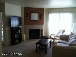 8787 E MOUNTAIN VIEW Road, 2122, Scottsdale, AZ 85258