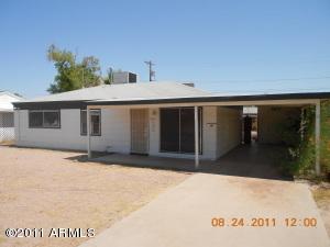 2623 N 70TH Street, Scottsdale, AZ 85257