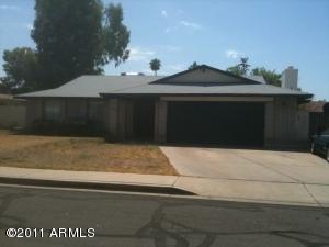 3351 E FLORIAN Avenue, Mesa, AZ 85204