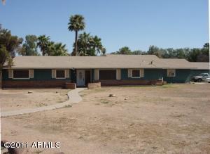 6801 E JACKRABBIT Road, Paradise Valley, AZ 85253