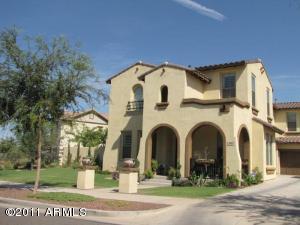 3947 N KIBBEY Court, Buckeye, AZ 85396