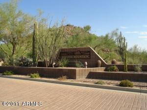 2405 N PYRITE, Mesa, AZ 85207