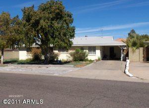 4002 E DEVONSHIRE Avenue, Phoenix, AZ 85018