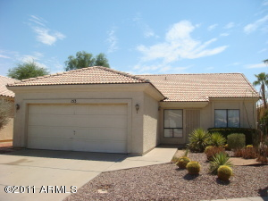 153 W GARY Way, Gilbert, AZ 85233