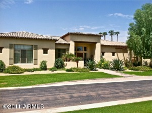 6210 N 74TH Place, Scottsdale, AZ 85250