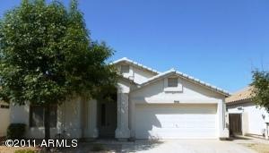 996 E PRINCETON Avenue, Gilbert, AZ 85234