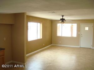 1032 S GEORGE Drive, Tempe, AZ 85281