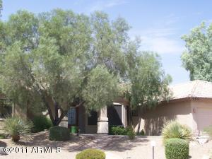 16920 E Trojan Court, Fountain Hills, AZ 85268
