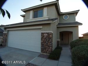 34404 N HAPPY JACK Drive, Queen Creek, AZ 85142