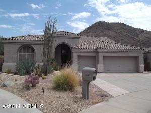 10293 N 135TH Place, Scottsdale, AZ 85259