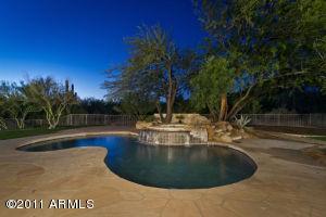 8430 E YEARLING Road, Scottsdale, AZ 85255