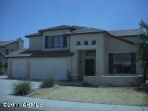 1155 E GALVESTON Street, Gilbert, AZ 85295