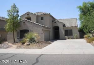 26024 N HACKBERRY Drive, Phoenix, AZ 85083
