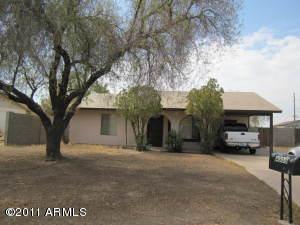 4006 S HOHOKAM Drive, Tempe, AZ 85282