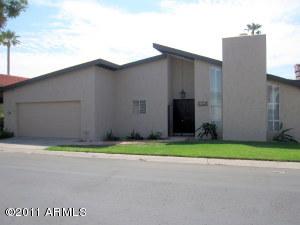 7929 E CRESTWOOD Way, Scottsdale, AZ 85250